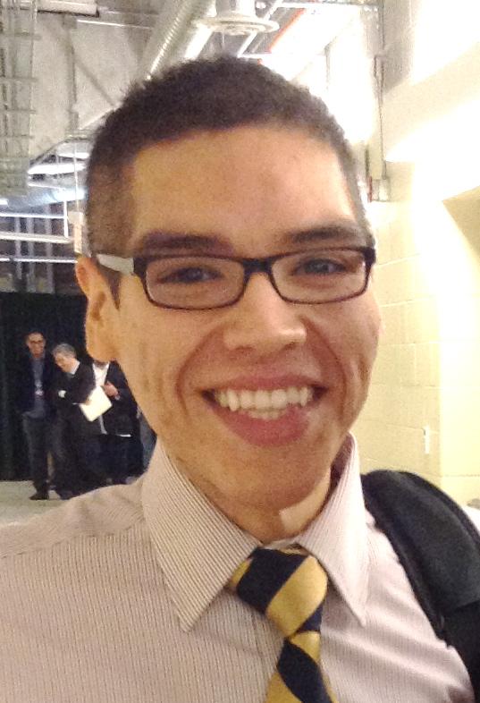 MiguelBlancarte, Jr.