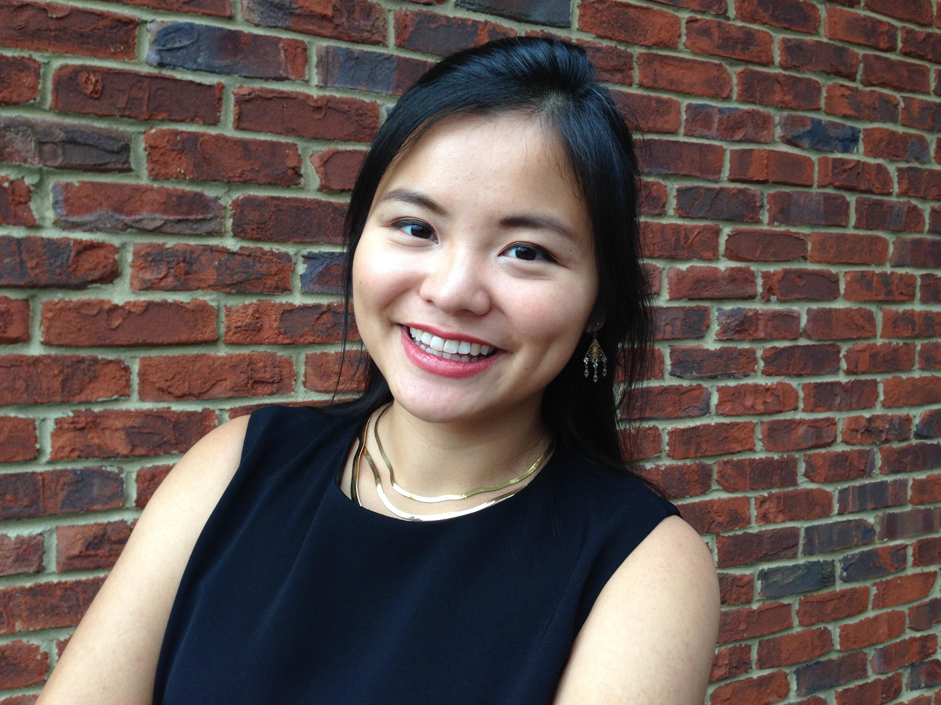 AliceXiang