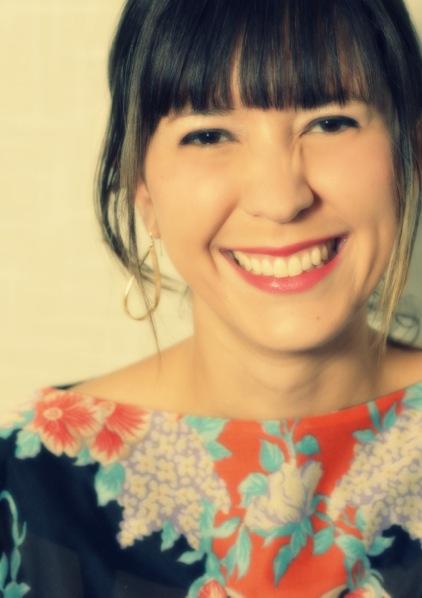 GabrielaGuzman