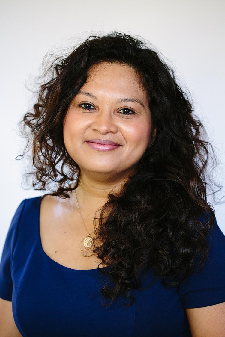 Aleyda K.Mejia