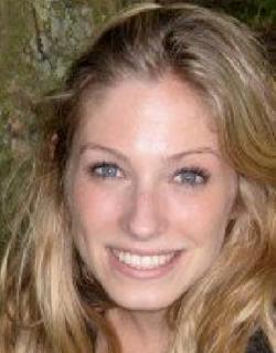 StephanieLagos