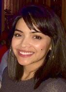 MaritzaPerez