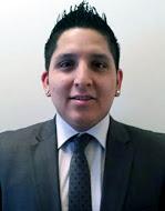 MichaelChavez
