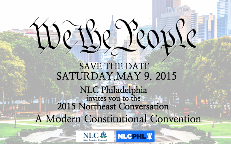 NLC_NEC_Save_the_Date_v2.png