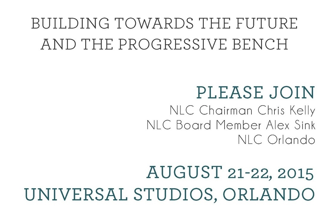 NLC_Florida_Conversation_2015-August.jpg