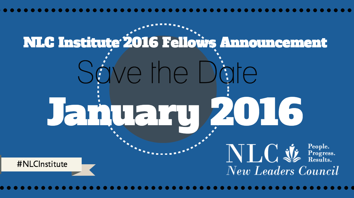 Fellows_savethedate.png