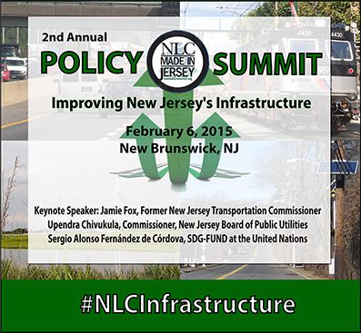 NLC-NJ-Infrastructure.png