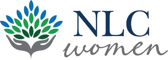 NLCwomenwhite.png