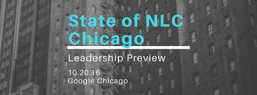 State_of_NLC_Chicago.png