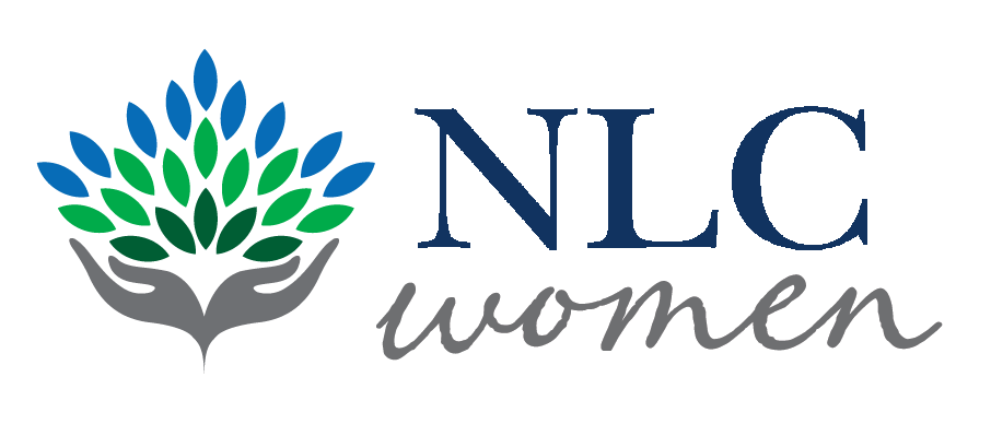 Womens_Caucus_Logo_v2_low_res.png