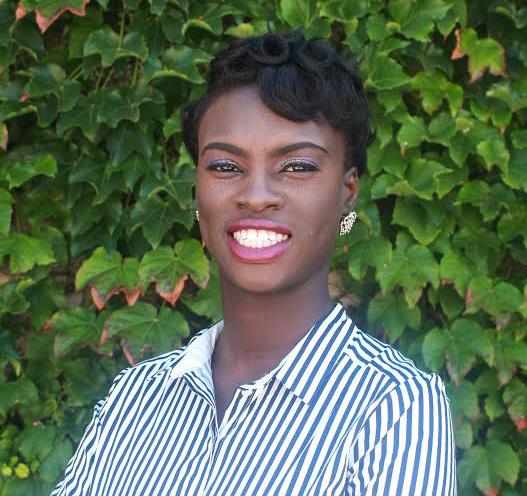nwabuzor_obiageli_headshot.jpg