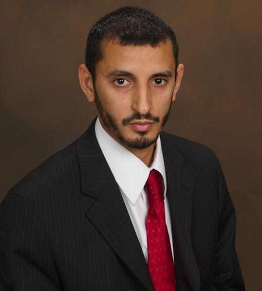 Abdelrahman_Zeini.jpg