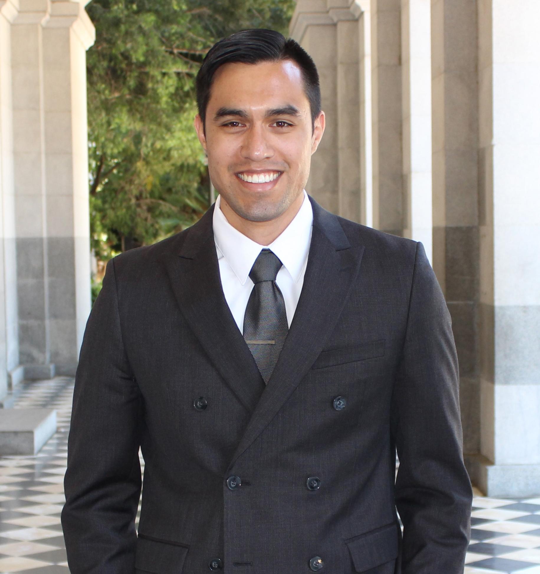 Jose_Alvarado.JPG