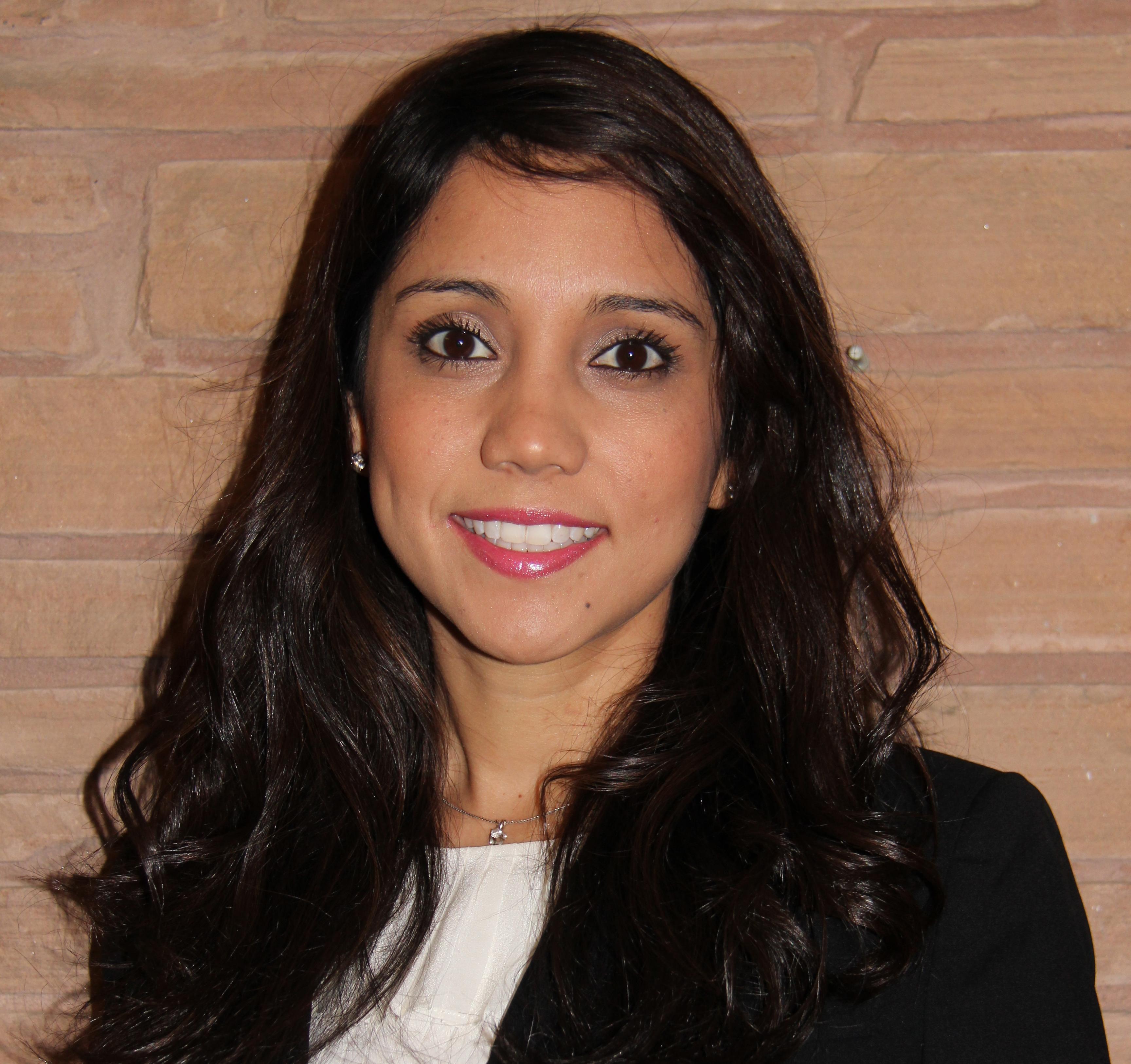 Melanie_Castillo.JPG