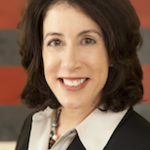 Christine-Pelosi-photo-150x150.png