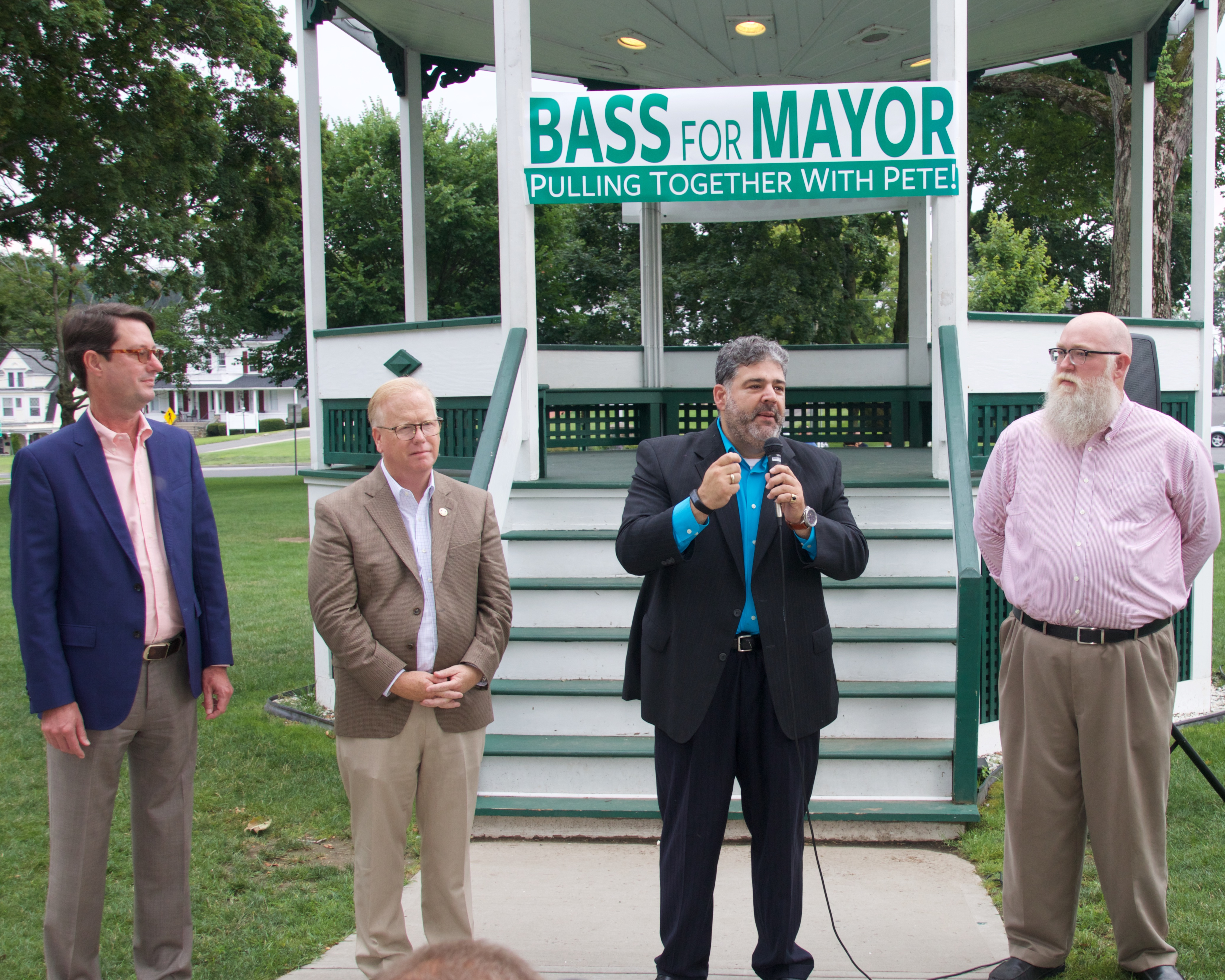 20170711_Pete_Bass_Mayor__07(1).jpg