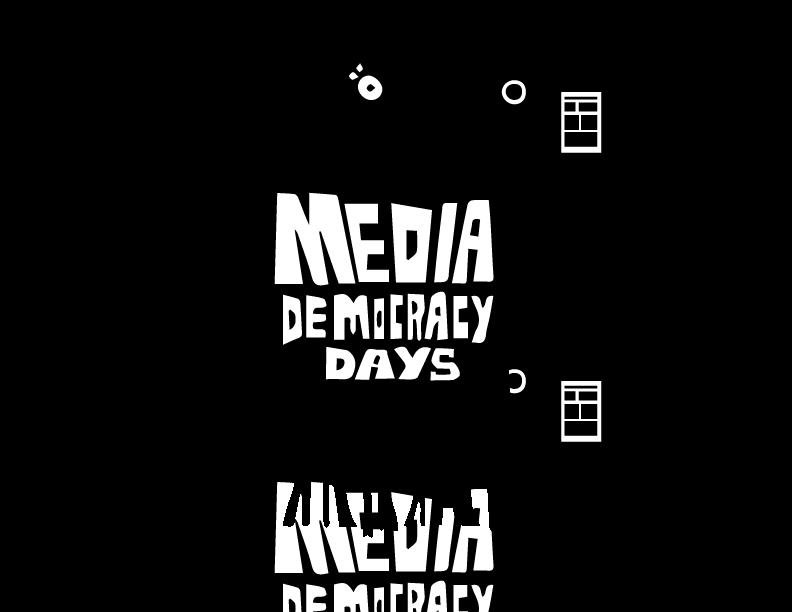 MDDays_logo_trans.png