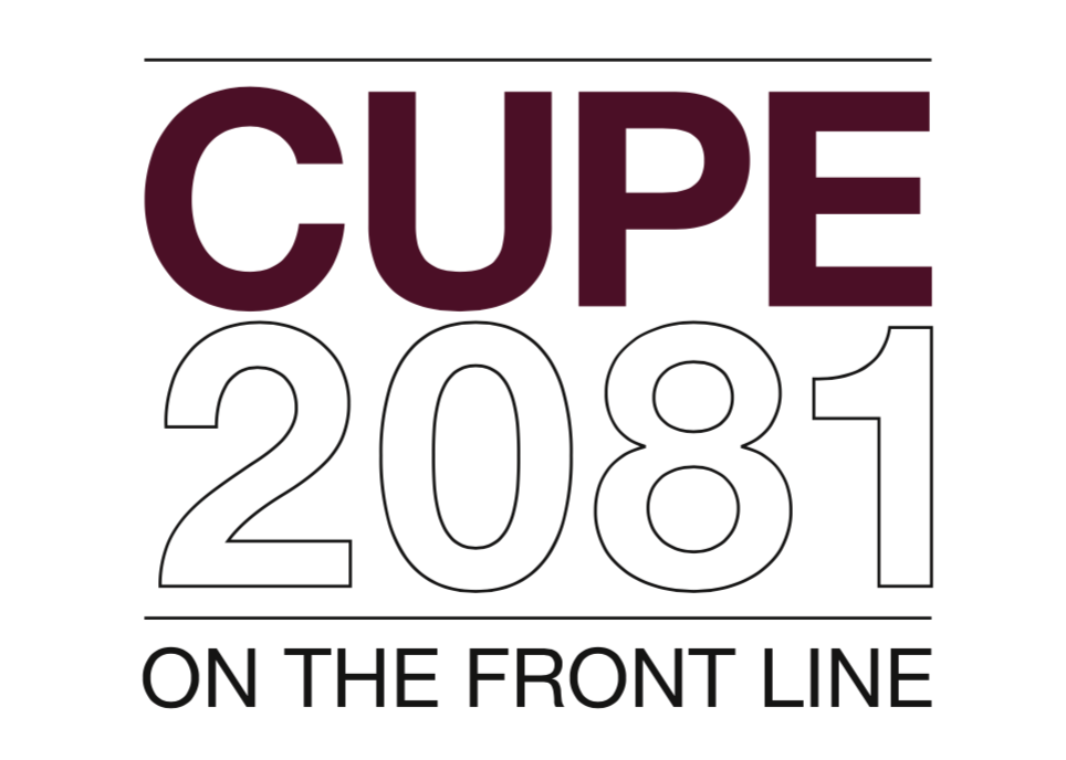 cupe2081.png