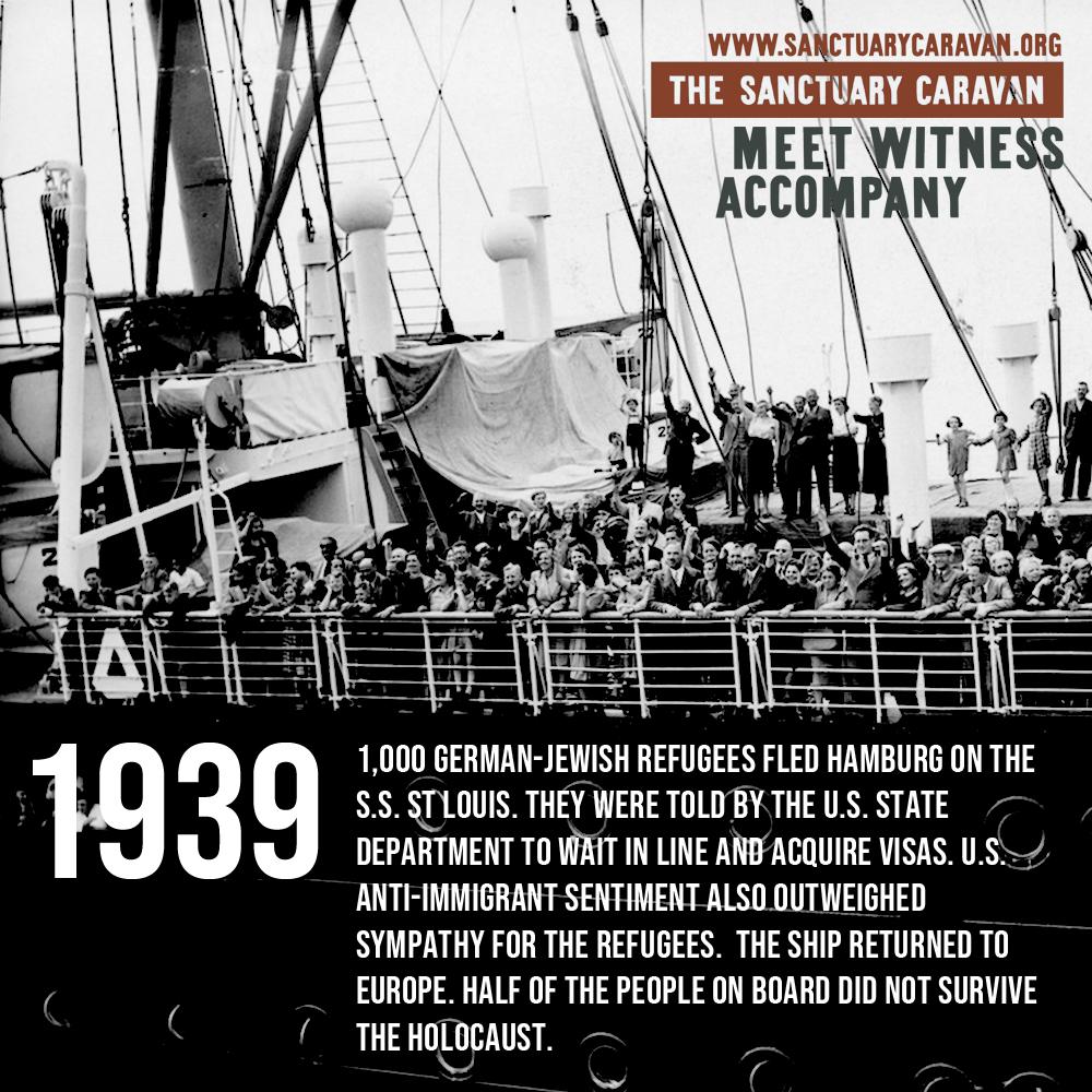 1939_Refugees.jpg