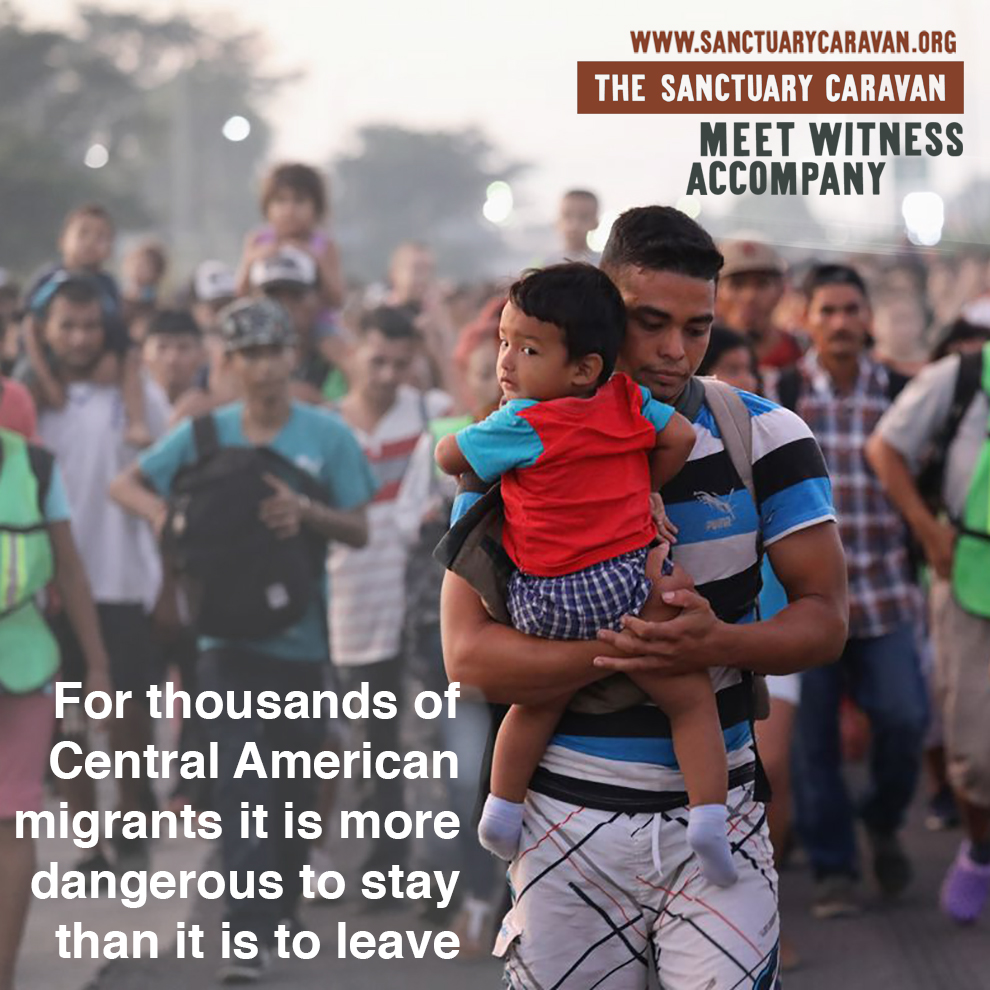 MigrantCaravan_Vox_wtext.jpg