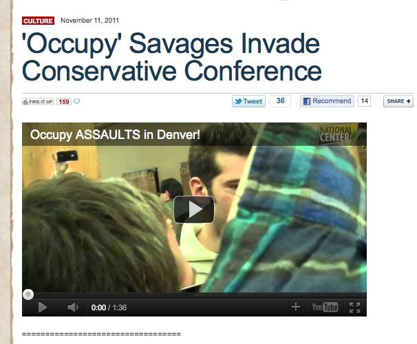 occupy%20headline.jpg