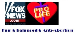 anti-choice%20Fox.jpg
