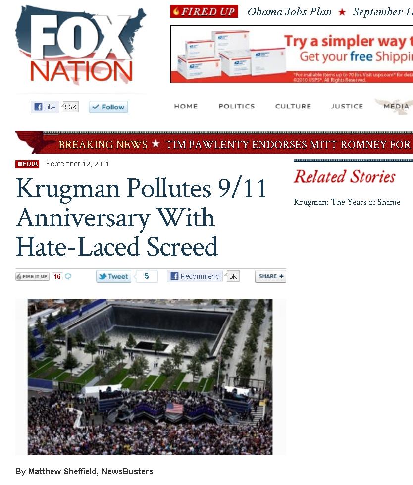 Krugman01.jpg