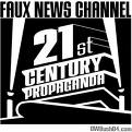 fox%20news%20propaganda.jpg