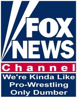 Fox%20News%20again.jpg