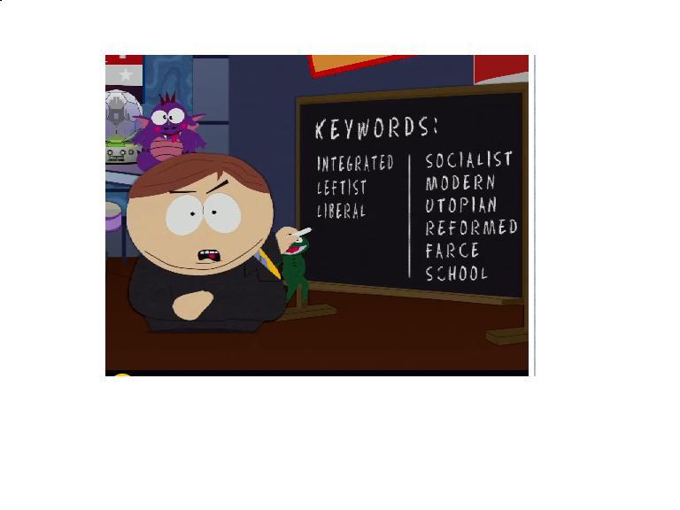 Cartman%20as%20Beck.JPG