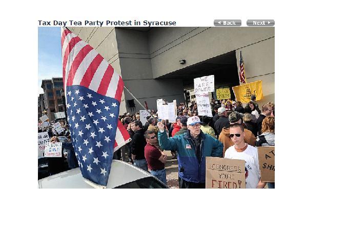 Patriotism%20Teabag%20Style.JPG