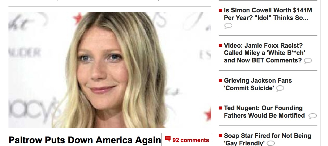 paltrow%20jpeg.jpg