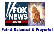 Fox%20News%20Prays.jpg