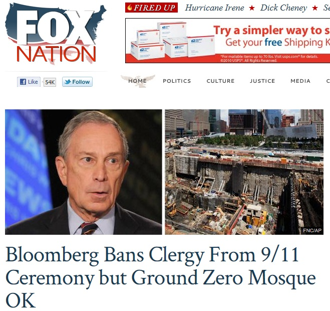 Bloomberg.jpg