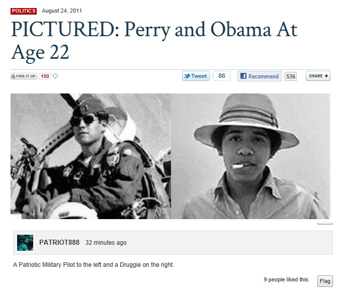 Perry%20and%20Obama%20Photo.jpg
