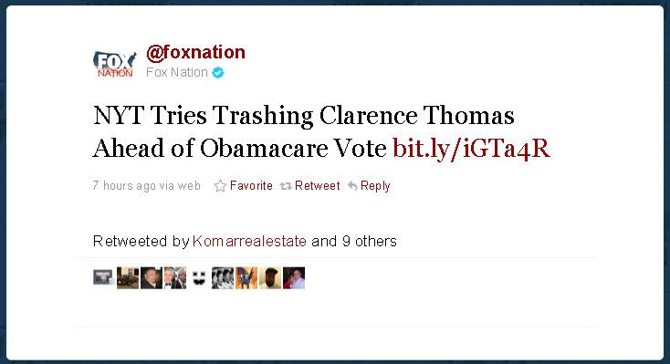 Thomas%201.jpeg