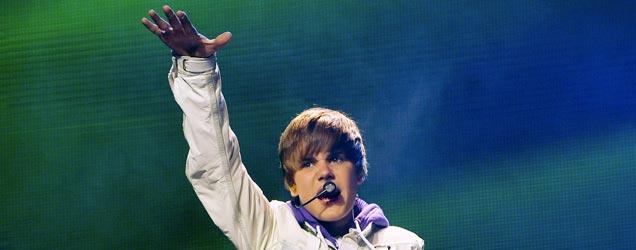 636_Justin_Bieber_AP_2.jpg