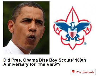 Scouts%20II.JPG