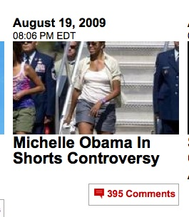 michelle%20obama%20shorts%20jpeg.jpg