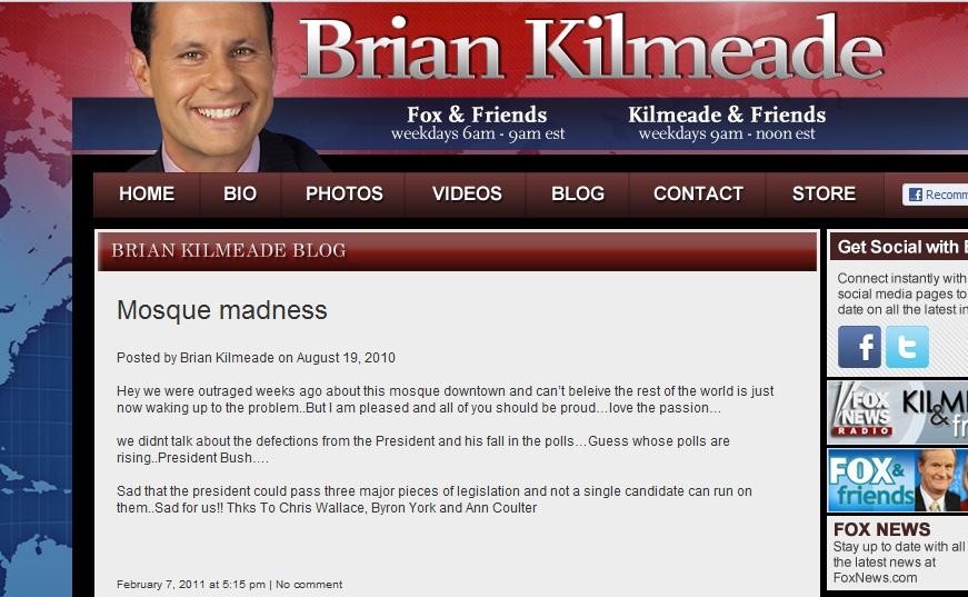 Brian%27s%20Bias.jpg