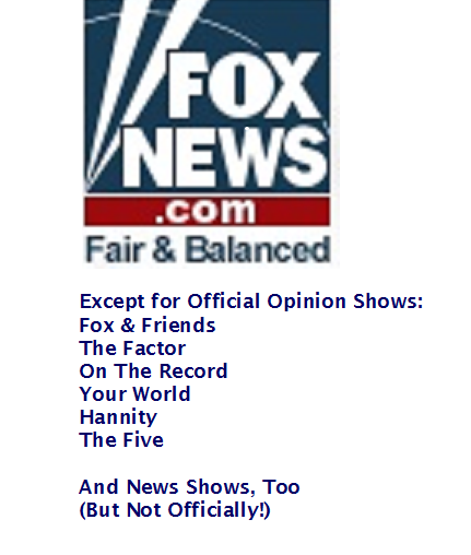 Fox%20Fairness.dib