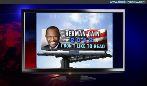 Herman%20Cain%20Can%27t%20Read.jpg