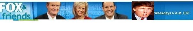 Fox%20Friends%20%26%20Donald.jpg