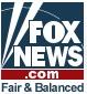 Fox%20News.jpg