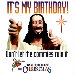 Say-No-Christmas_Jesus4.jpg