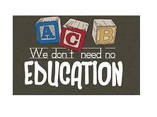 education%20II.JPG