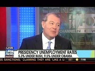 unemployment%202.jpg