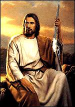 jesus-with-rifle.jpg