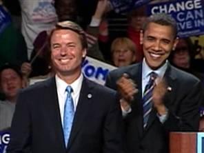 ObamaEdwardsflagpinmsnbc.jpg