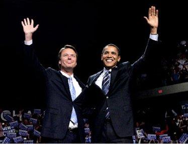 ObamaEdwardsflagpinNYT.jpg
